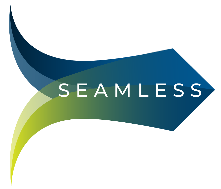 SEAMLESS Project Logo